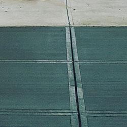 Boston Concrete Repair