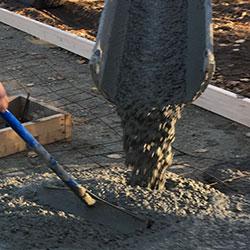 Boston Concrete Pumping